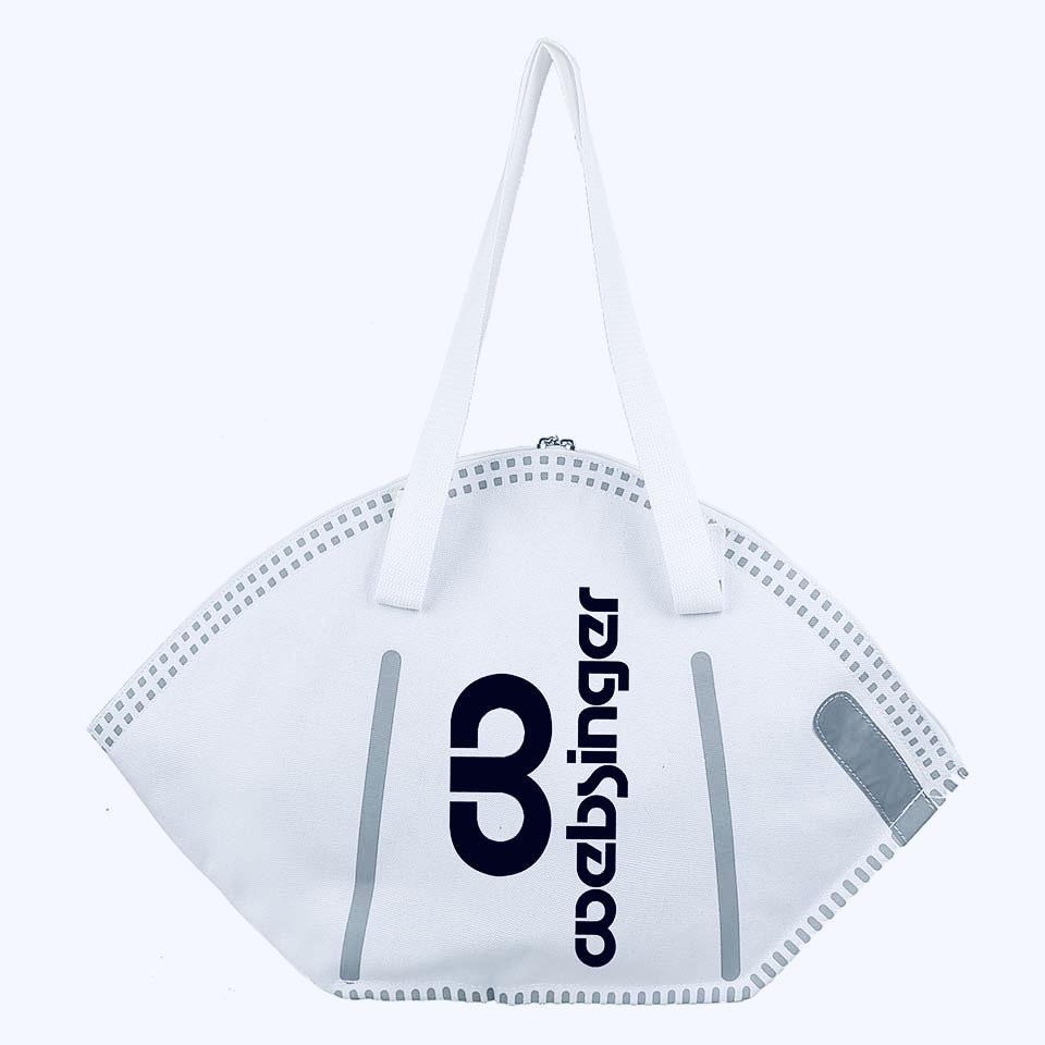 WEBSI-BAG